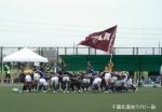 081019_花園予選_14.JPG